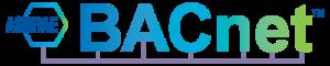 logo bacnet